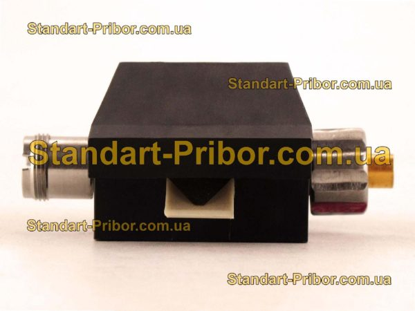 КТ-22 адаптер транзисторов - фото 3