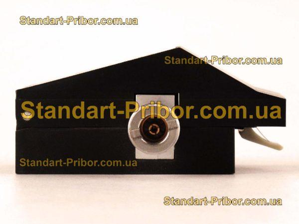 КТ-22 адаптер транзисторов - фотография 4