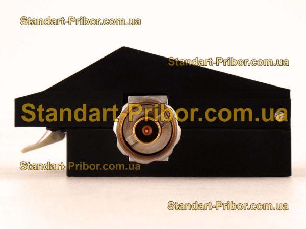 КТ-22 адаптер транзисторов - фото 6