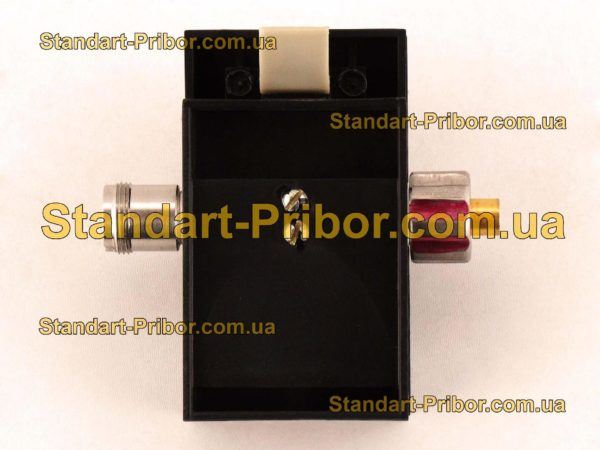 КТ-22 адаптер транзисторов - фотография 7