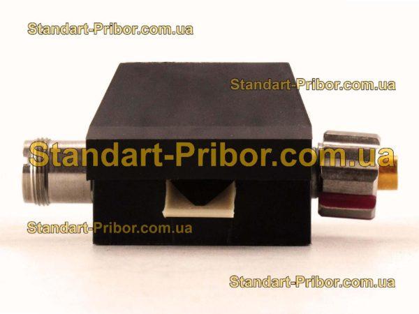 КТ-23 адаптер транзисторов - фото 3