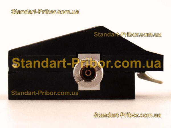 КТ-23 адаптер транзисторов - фотография 4