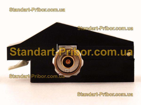 КТ-23 адаптер транзисторов - фото 6