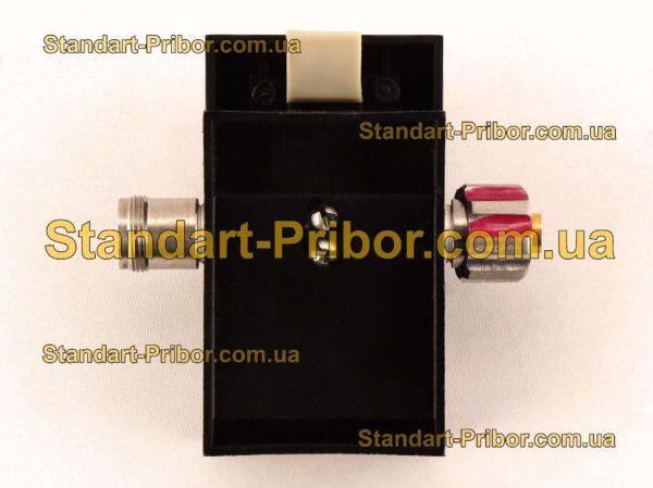 КТ-23 адаптер транзисторов - фотография 7