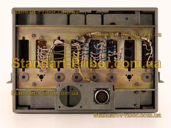 Кура 2М пульт управления - фотография 4