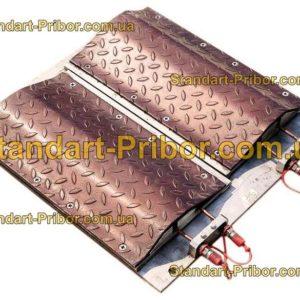 ЛД-4000-2 люфт-детектор - фотография 1