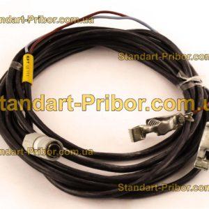 LE 111 кабель - фотография 1