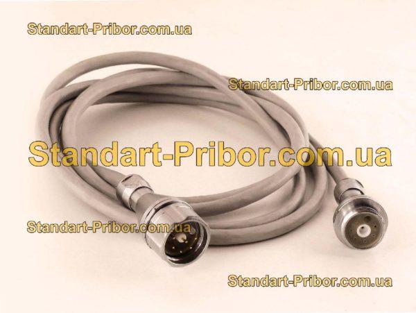 LE 115 кабель - фотография 1