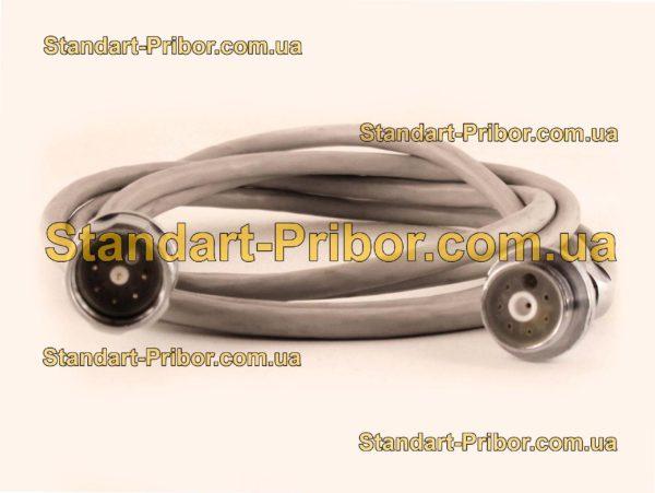 LE 115 кабель - изображение 2