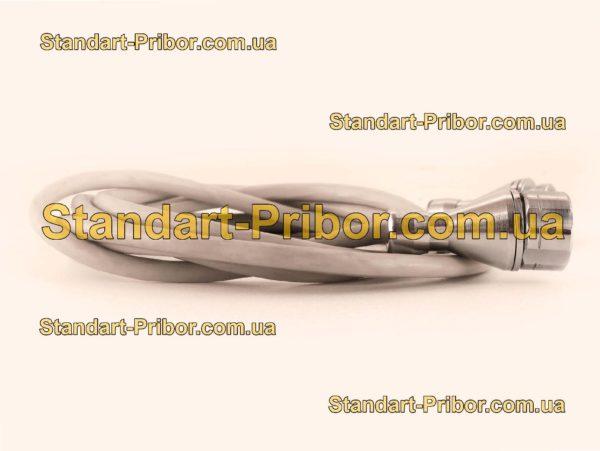 LE 115 кабель - изображение 5