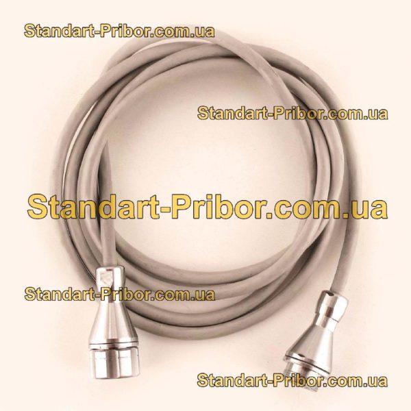 LE 115 кабель - фотография 7
