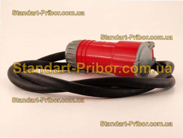 LE 117 кабель присоединительный - фото 3