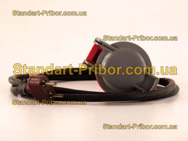 LE 143 кабель присоединительный - изображение 2