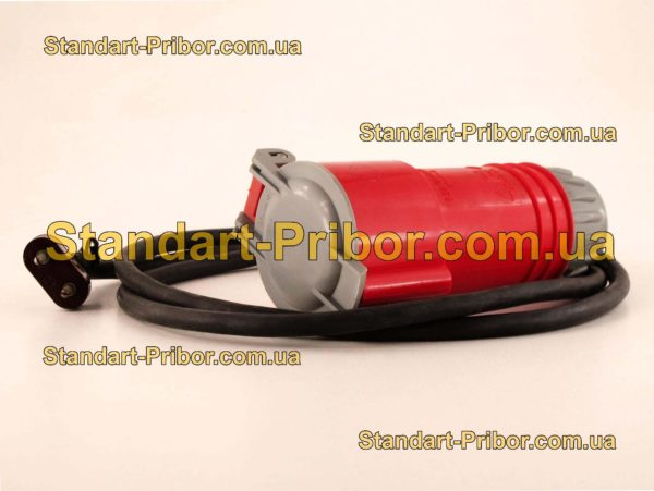 LE 143 кабель присоединительный - фото 3