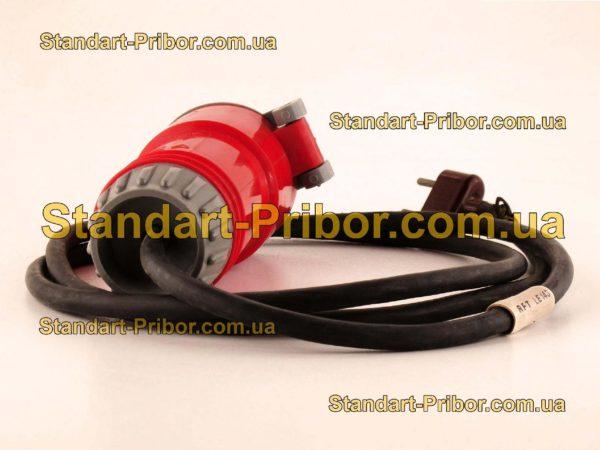 LE 143 кабель присоединительный - фотография 4