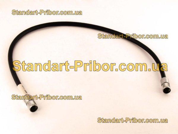 LE 58 кабель соединительный - фотография 1