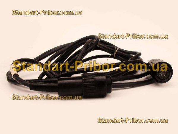 LE 61 кабель присоединительный - фотография 4