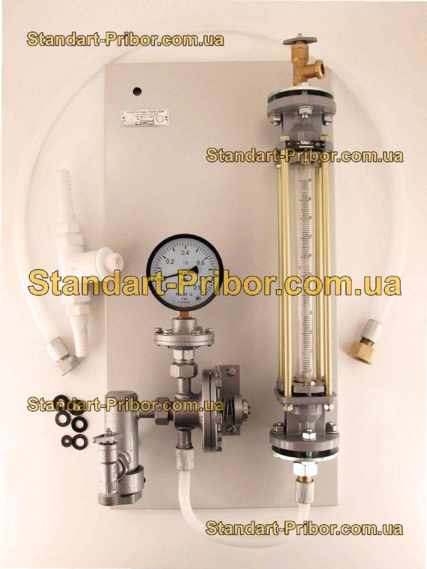 ЛОНИИ-100КМН хлоратор вакуумного действия - фотография 1
