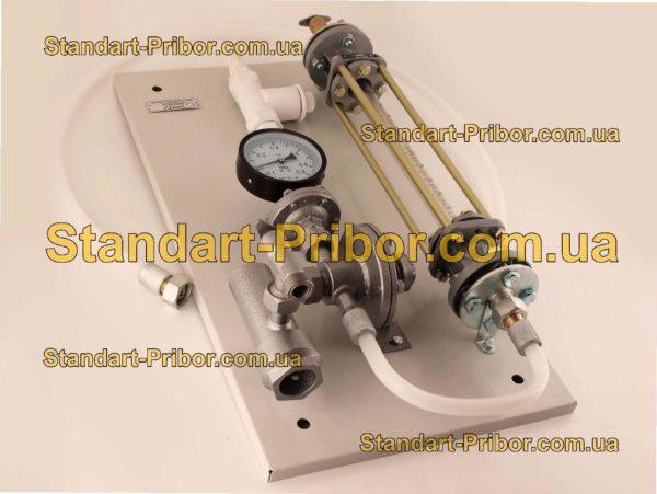 ЛОНИИ-100КМН хлоратор вакуумного действия - изображение 2