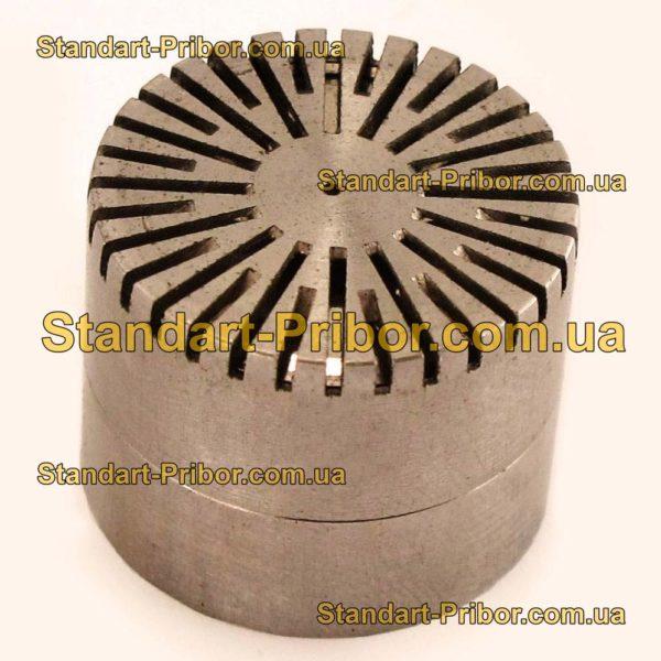 М-101 капсюль микрофонный - изображение 2