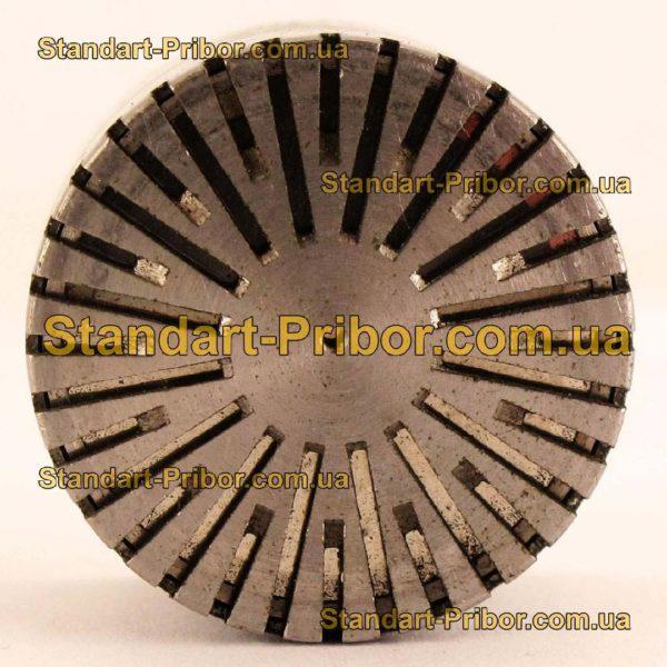 М-101 капсюль микрофонный - изображение 5