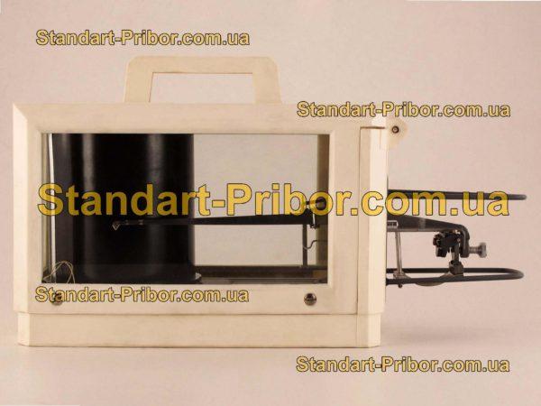 М-16АН психрометр - фото 3