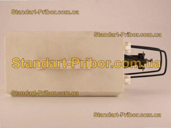 М-16АН психрометр - фото 6