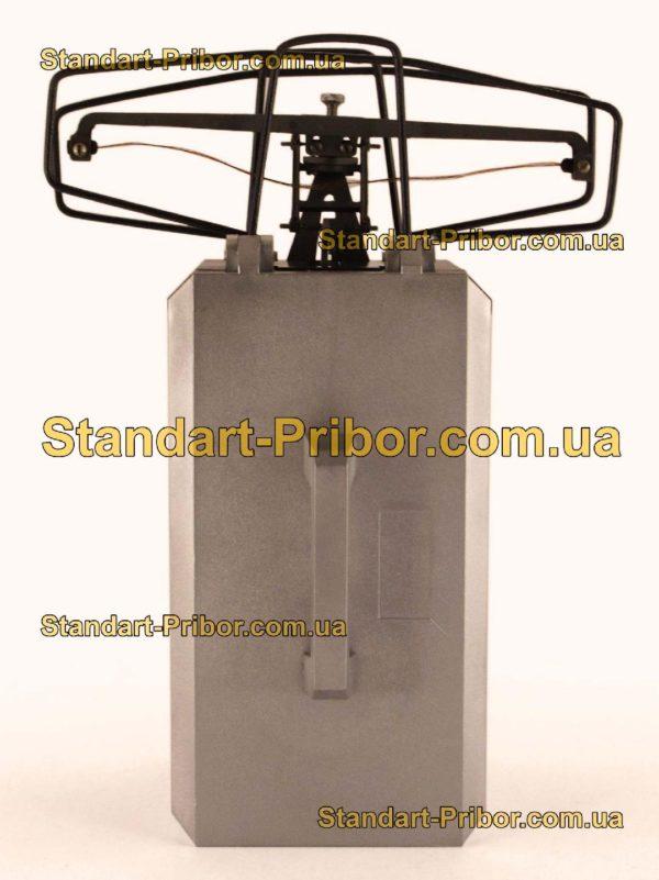 М-21АН психрометр - изображение 5