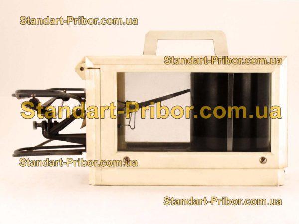 М-21АС психрометр - фото 3