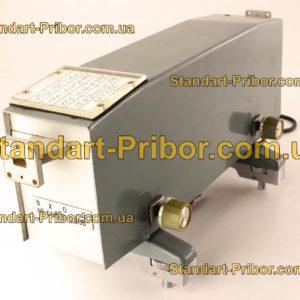 М1-10 калибратор мощности - фотография 1