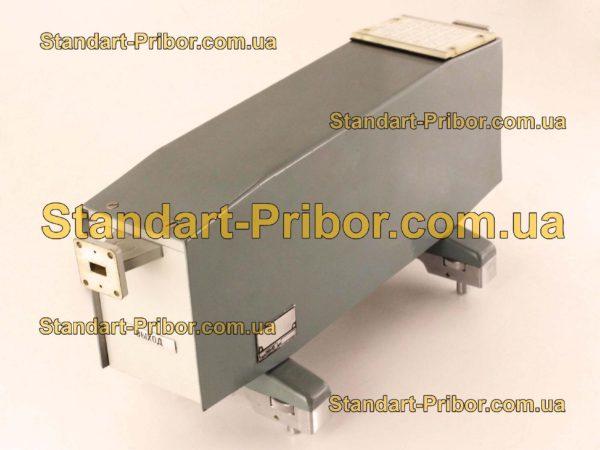 М1-10 калибратор мощности - изображение 2
