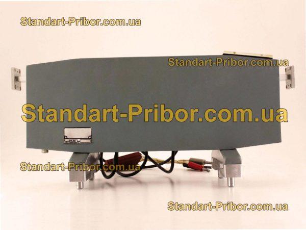 М1-10 калибратор мощности - фото 3