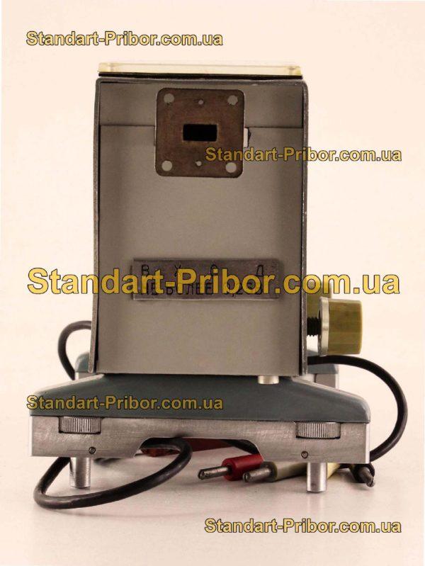 М1-10 калибратор мощности - фотография 4