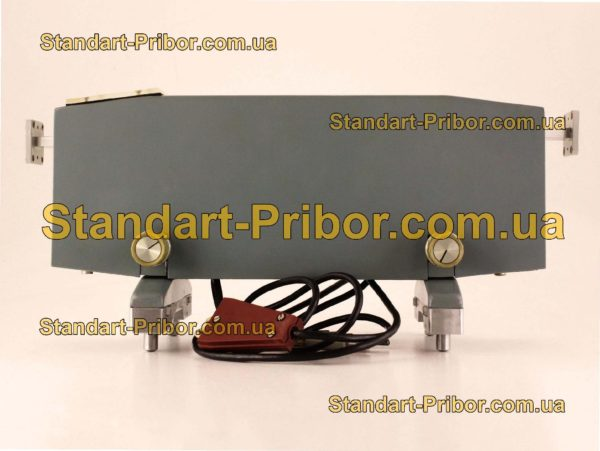 М1-10 калибратор мощности - изображение 5