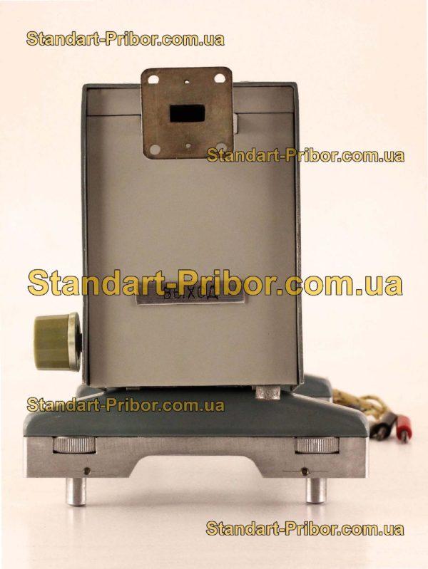 М1-10 калибратор мощности - фото 6