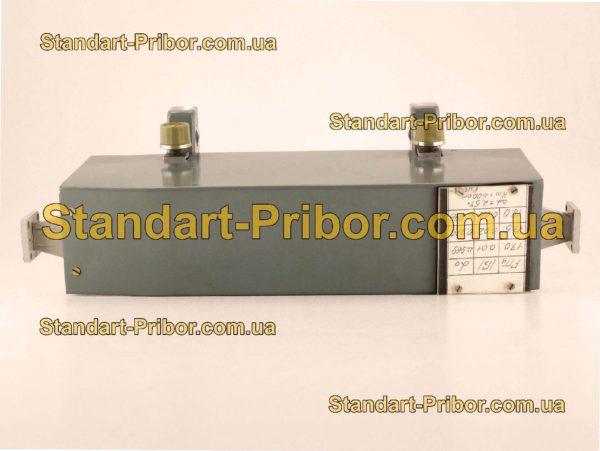 М1-10 калибратор мощности - фотография 7