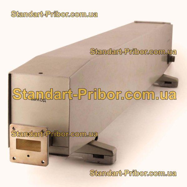 М1-6 калибратор мощности - изображение 2