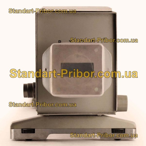 М1-6 калибратор мощности - фото 3