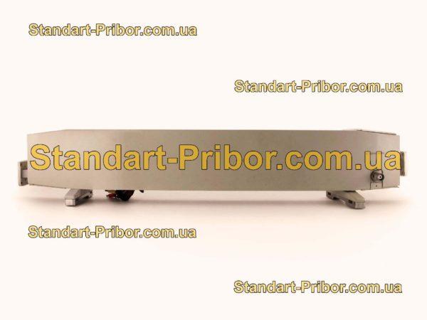 М1-6 калибратор мощности - фото 6