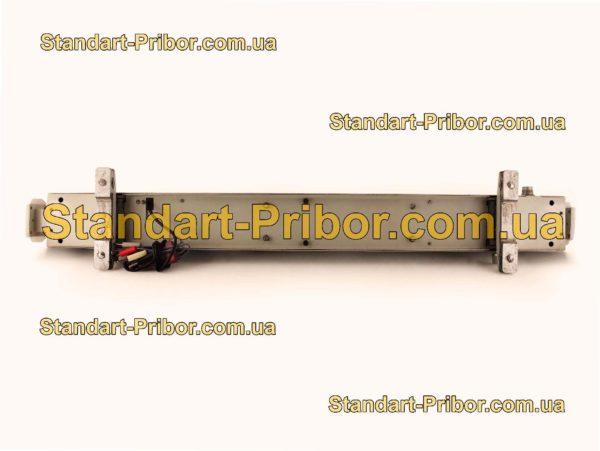 М1-6 калибратор мощности - изображение 8