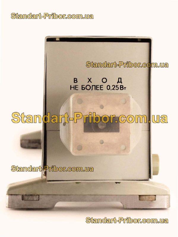 М1-7 калибратор мощности - фото 3
