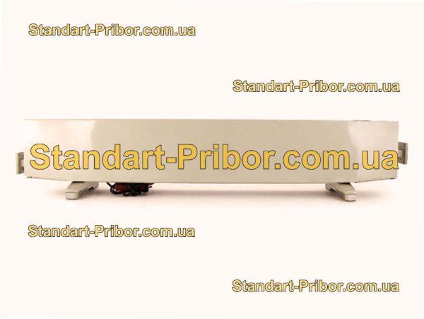 М1-7 калибратор мощности - фото 6