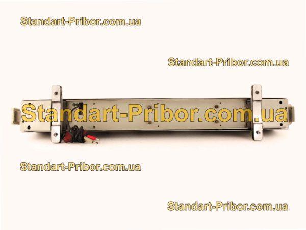 М1-7 калибратор мощности - изображение 8
