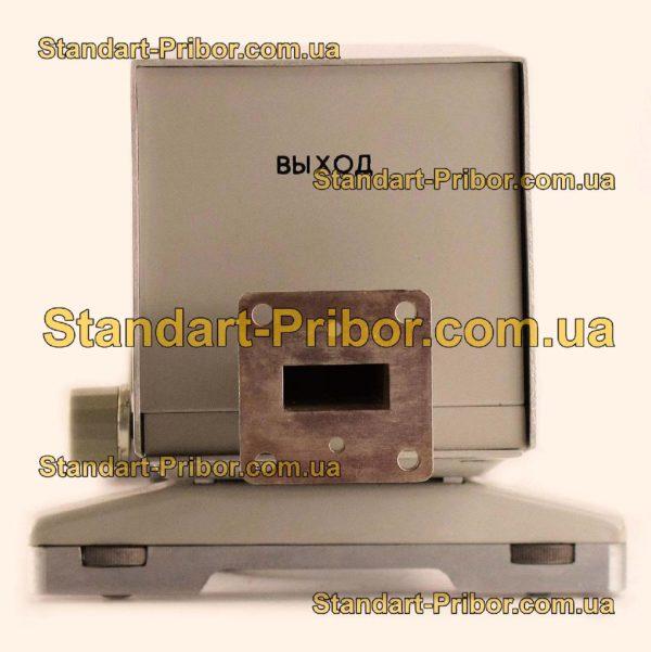 М1-8 калибратор мощности - фото 6