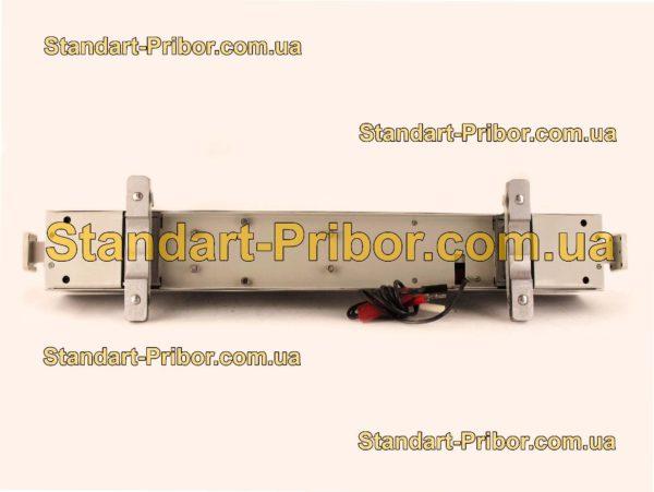 М1-8 калибратор мощности - изображение 8