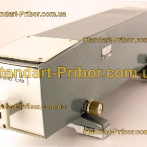 М1-9 калибратор мощности - фотография 1
