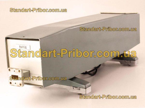 М1-9 калибратор мощности - изображение 2