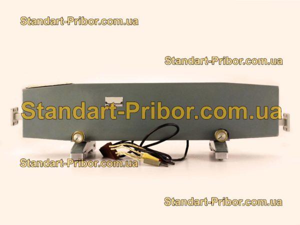 М1-9 калибратор мощности - фото 3
