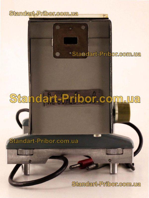 М1-9 калибратор мощности - фотография 4