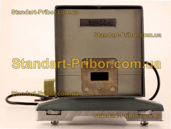 М1-9 калибратор мощности - фото 6